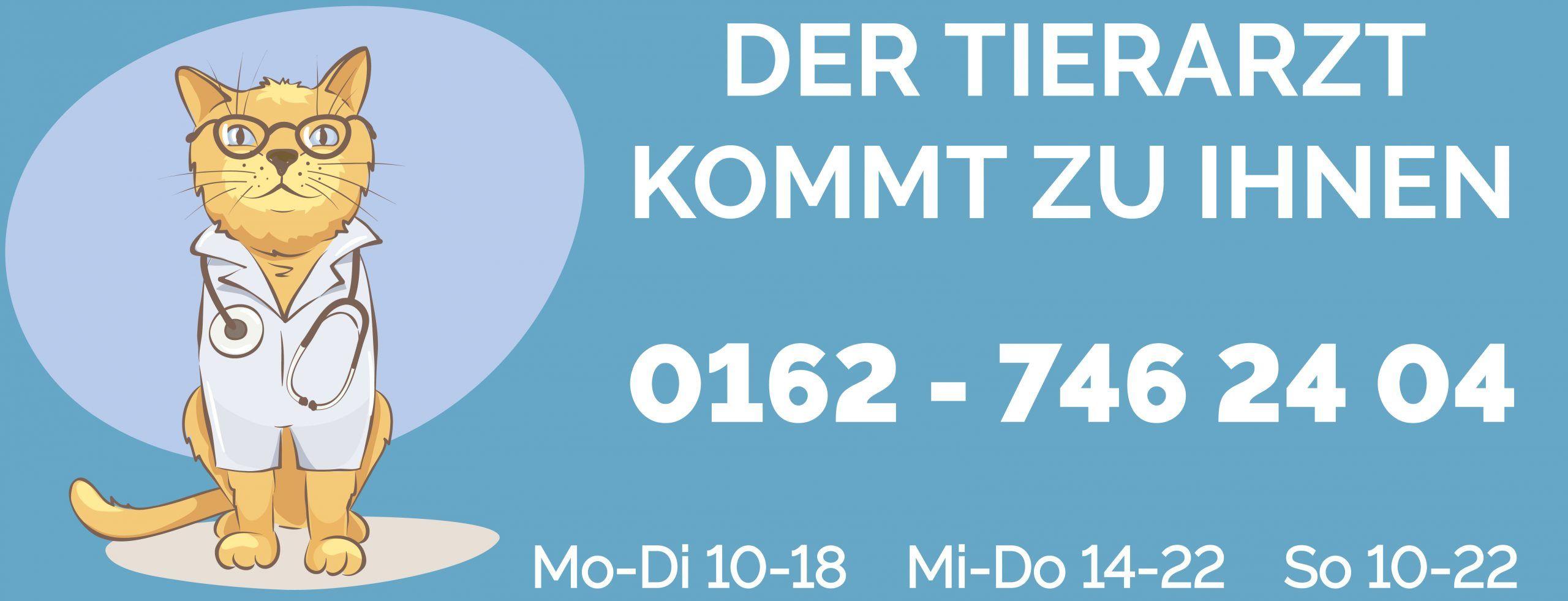 Tierarzt-mobil-berlin